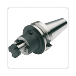 Combi shell mill holders